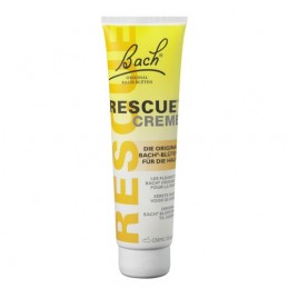 Rescue® krém 150g