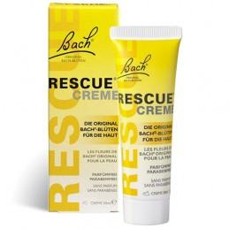 Rescue® krém 50 g