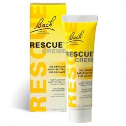 Rescue® krém 30g
