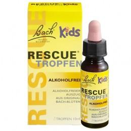 Rescue® Kids pro děti 10ml