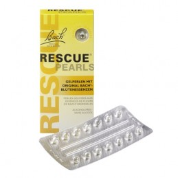 Rescue® perly 28ks