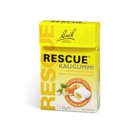Rescue®žvýkačky