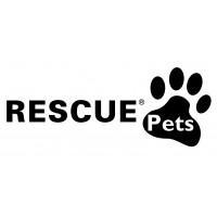 RESCUE® Pets